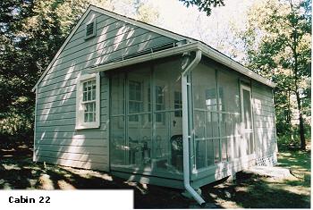 """<a href=""""/content/cabin-22"""">Cabin 22</a>"""