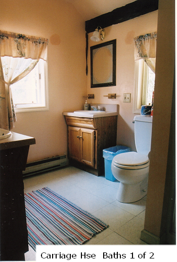 "<a href=""/content/carriage-house-bath-0"">Carriage House Bath</a>"