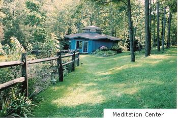 "<a href=""/content/meditation-center"">Meditation Center</a>"