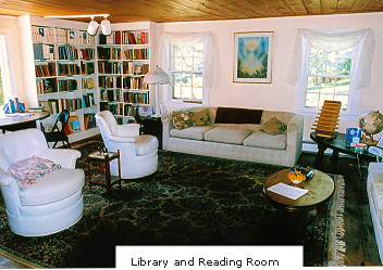 "<a href=""/content/reading-room"">Reading Room</a>"