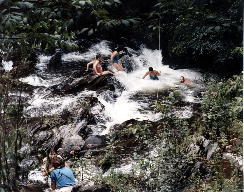 "<a href=""/content/people-waterfall"">People in waterfall</a>"