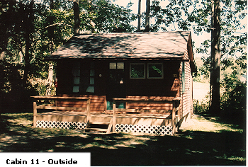 "<a href=""/content/cabin-11-outside"">Cabin 11 outside</a>"