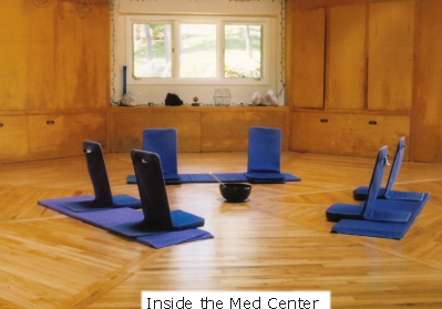 "<a href=""/content/inside-meditation-center"">Inside Meditation Center</a>"
