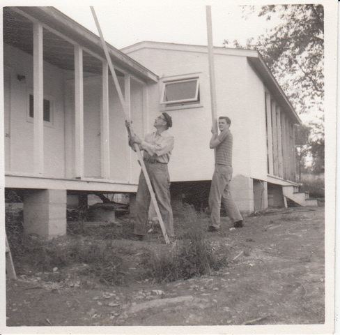 """<a href=""""/content/michael-sellon-and-dick-schooley-building-our-motel"""">Michael Sellon and Dick Schooley building &#039;our motel&#039;</a>"""