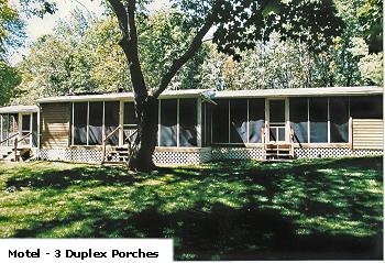 "<a href=""/content/motel-3-duplex"">Motel 3 duplex</a>"