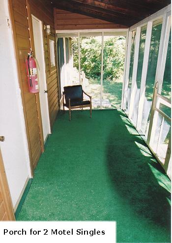 """<a href=""""/content/porch-motel"""">Porch for Motel</a>"""