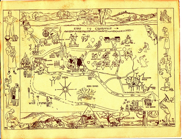 """<a href=""""/content/artistic-map-hollow-and-myriad-endeavors"""">Artistic map of Hollow and the myriad &#039;endeavors&#039;</a>"""