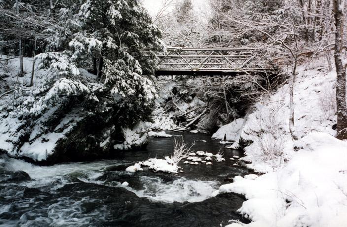 """<a href=""""/content/bridge-winter-0"""">Bridge in winter</a>"""