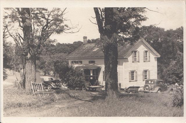 "<a href=""/content/farmhouse-old-cars-1938"">Farmhouse with old cars 1938</a>"