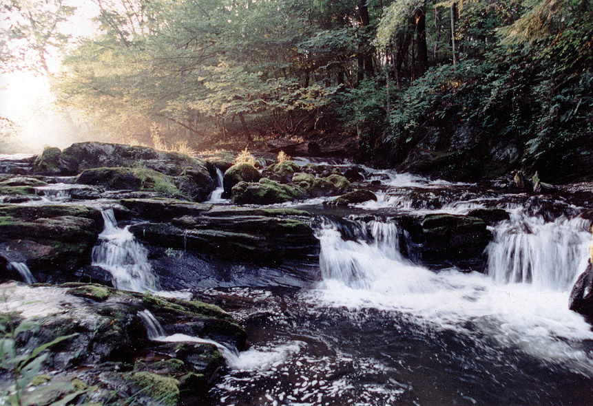 """<a href=""""/content/waterfall"""">Waterfall</a>"""